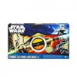 Star Wars Grievous Lightsabre 96794