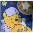 "Libro sonoro ""Winnie the Pooh - Ninne nanne luminose"""