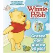 Librometro di Winnie The Pooh