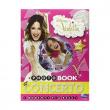 Violetta Photobook Il Concerto Con Dvd