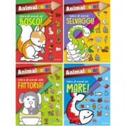 Animalcolor