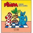 Pimpa Picnic con Rosita libro