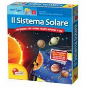 Il librogioco sistema solare