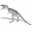 Giganotosaurus cm. 28