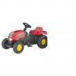 012121 RollyKid-X  Rolly Toys USATO 1 GIORNO