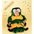Costume Bruchetto tg. 6/9 mesi
