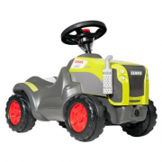 Primipassi RollyMinitrac claas xerion 132652 Rolly Toys