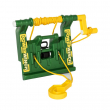 Verricello verde RollyPowerwinch Rolly Toys