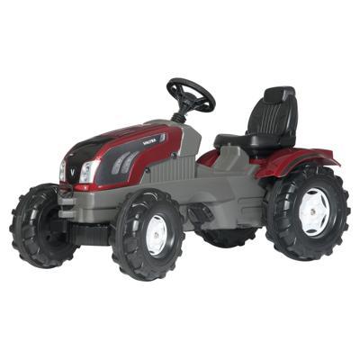 601233  rollyFarmtrac Valtra T 163