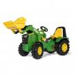 651078 rollyX-Trac Premium John Deere 8400R