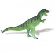T-Rex cm. 25,5