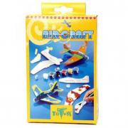 Colora Aerei Volanti 3+
