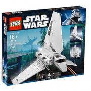 "10212 Lego Star Wars ""Imperial Shuttle "" 16+"