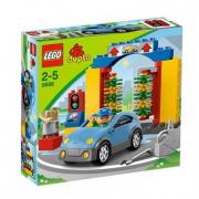 5696 Lego Duplo Autolavaggio 2-5 anni