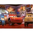 """Puzzle """"Cars"""" 3 Amici 200 pezzi"""