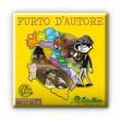 Creativamente - Furto d'autore: Un giallo nell'Arte Italiana