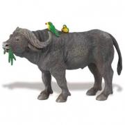 Bufalo cm. 14.5 Safari Ltd