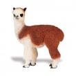 Alpaca cm. 9.5 Safari Ltd