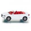 Audi A4 Cabrio Siku 1339