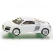 Audi R8 Siku 1430