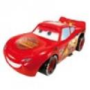 Modellini auto e mezzi
