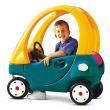 Auto Sicurezza Grand Coupè