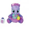 My Little Pony Baby Pony Principessa