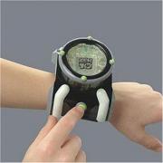 Ben 10 LCD orologio Omnitrix