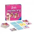 Memory Barbie