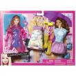 Barbie - Vestiti Tanti Look Sotto la pioggia
