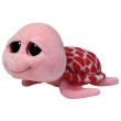 Tartaruga Shellby Pink Ty Beanie Boos cm. 15