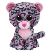 Leopardo Tasha Ty cm. 15