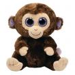 Scimmietta Coconut Ty Beanie Boos cm. 42