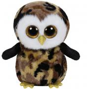 Gufo Owliver Ty cm. 24
