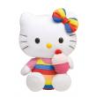 Hello Kitty cupcake cm. 15