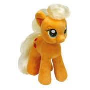 Apple Jack peluche My Little Pony cm. 24