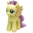Fluttershy peluche My Little Pony cm. 24