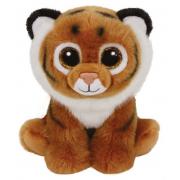 Tigre Tiggs Ty cm. 15