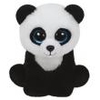 Panda Ming Ty cm. 15