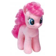 Pinkie Pie peluche My Little Pony