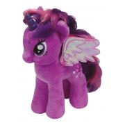 Twilight Sparkle peluche My Little Pony cm. 24
