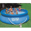 PISCINA EASY SET 366   28146 - intex