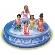 PISCINA              58431NP - intex