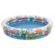 PISCINA 3 ANELLI     59431NP - intex