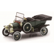 "Ford Model T ""Tin Lizzle"" 1/32"