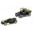Ford Model T Pick Up 1:32 ass.