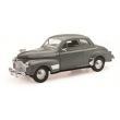 Chevy Special Dlx 5 Pass Coupe 1:32