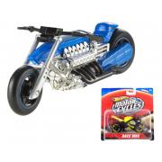 Hot wheels moto  X4221 - mattel