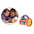 Torcia luminosa Y4267 Fisher Price