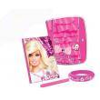 Diario segreto Barbie Y4469 Mattel
